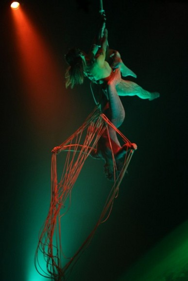 aerial_artistic_with_sol_air_in_the_pegasus_variety_show_elements_of_light_
