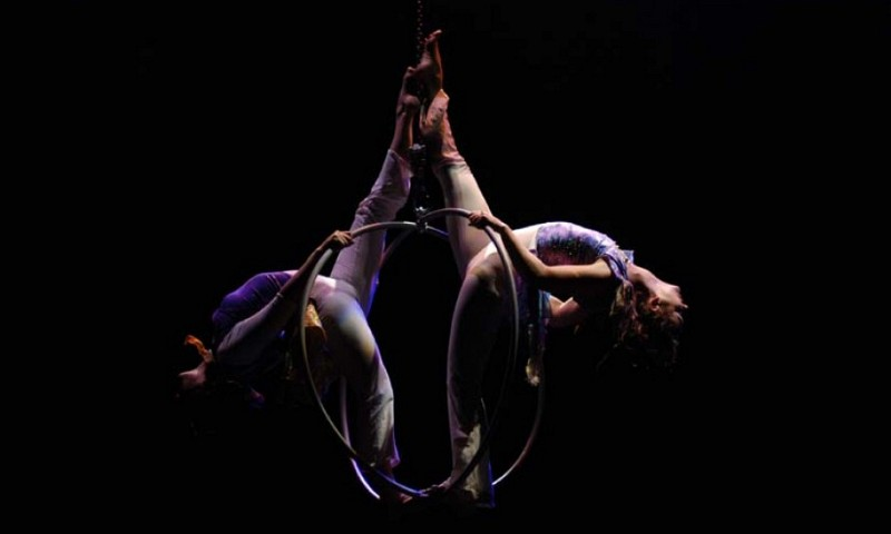 p_g_summer_event_aerial_acrobatics_and_circus_are_the_themes_of_this_summer_