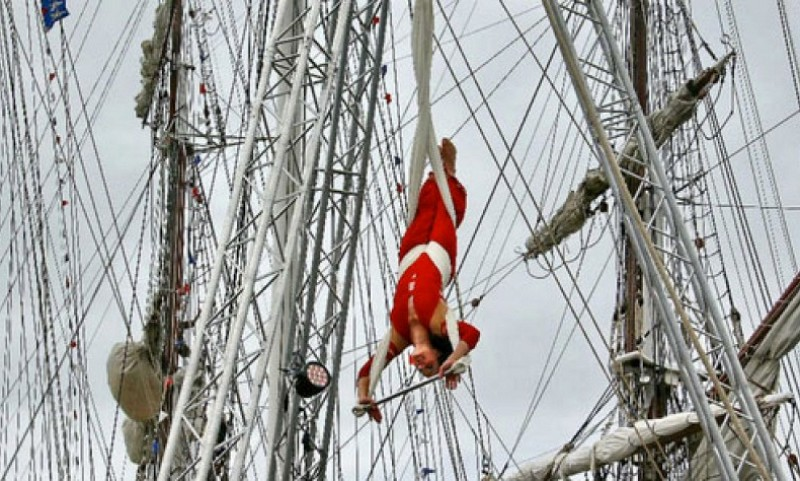 magnolia_dans_trapeze_havenfeest_met_sol_air_